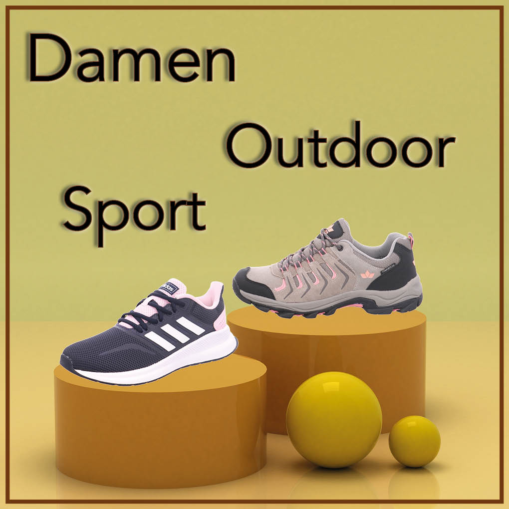 Button_Damen_Outdoor_Sport