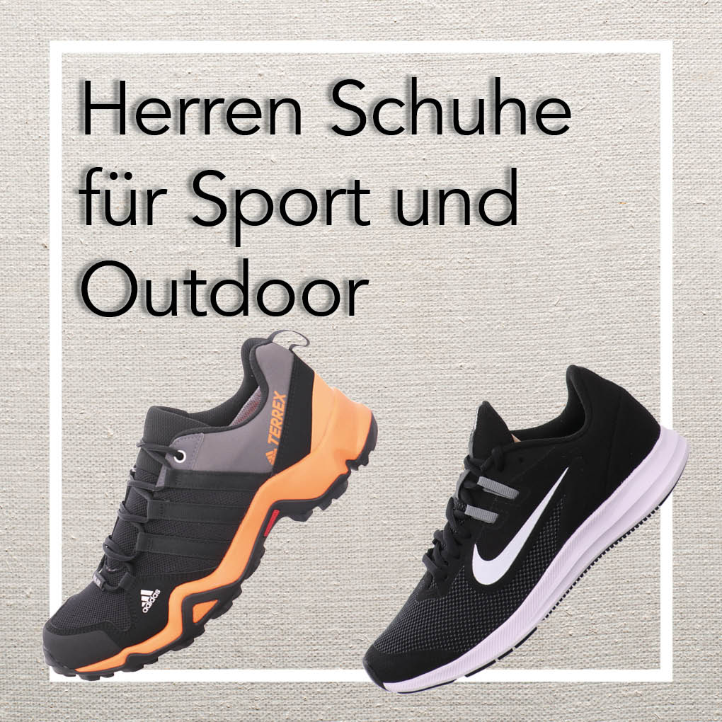 Button_Herren_Outdoor_Sport