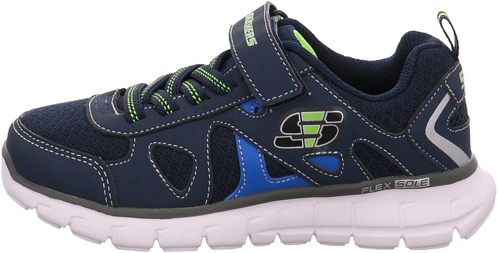 13018da0b9d6a 729810-402 boys Nike SB Satire 805-20-9540 blau