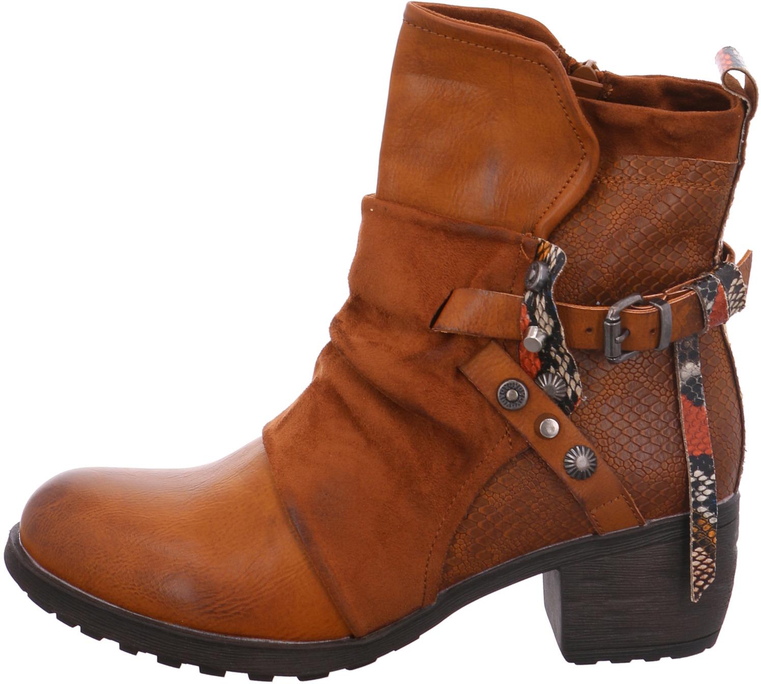 HW200904 Brown