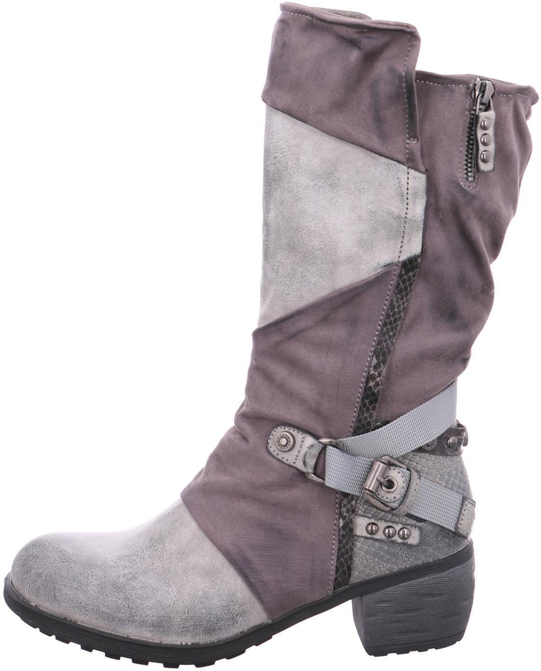 HW200906 Grey